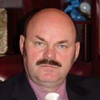 Ronald Sliwinski