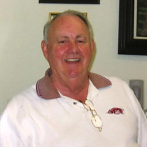 Bobby Wayne Farley
