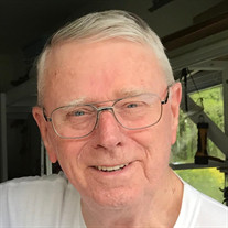 Robert  L.  Betts
