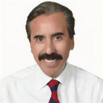 Domingo Z. Capetillo
