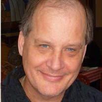 Steve  Siefkas