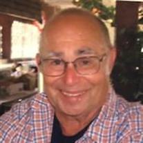William Lewis Brainard