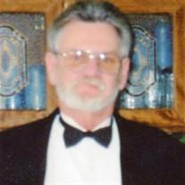 Morris Banks, Jr.