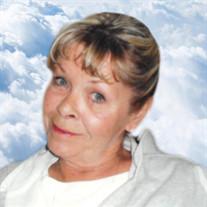 Rita Irene Svec