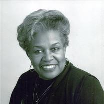 Carolyn June Gardner