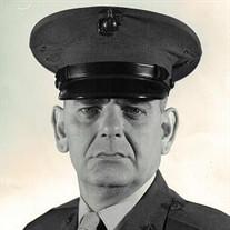 Robert  F.  Lance