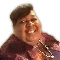 Mrs. Willie Dean Mullen