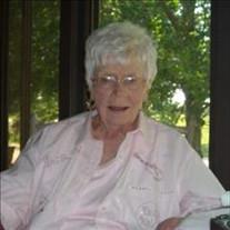 Joyce Ann Johnson