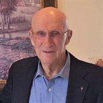 Carroll Clark Phillips