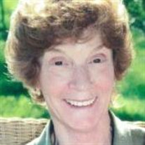 Marie A. Gagnon (Saulnier)