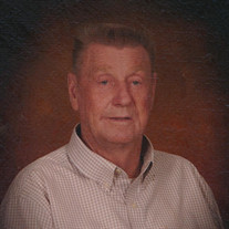 Mr. Tommy Brown