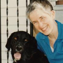 Sharon Ann Cusson