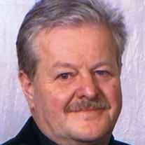 Louis   Izzo