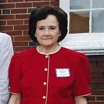 Irene E. Flach