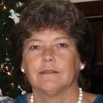 Darlene  Owens Decker