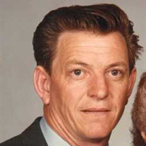 Ronald  'Bud' Ussery