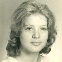 Betty  Bullock Overbee