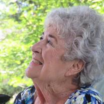 Joan   Drace Ballard