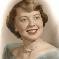 Patricia  Souther Rinehardt