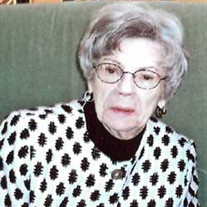 June  Considine Stoelting