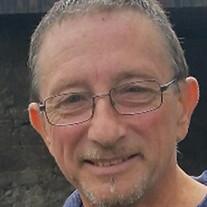 Brian D. Snook