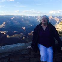 Judith Carol Ivey