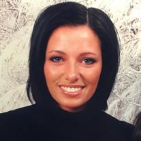 Megan K. Allen