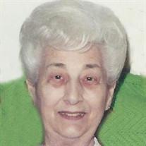 Elizabeth L. Schweigert