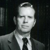 J. Kevin Murphy