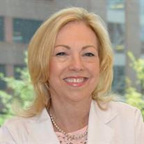 Dr. Jeanne Marie Millett