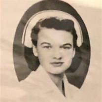 Betty Lynn Reinert