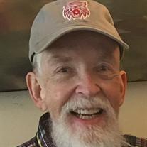 Tallmadge (Tom) L. Boyd Jr.