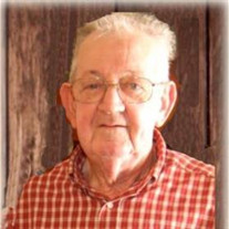 Leroy J. Richard