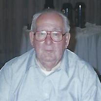 Robert D. Jones Jr.