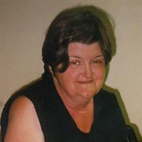 Mrs. Bettye Hutchinson