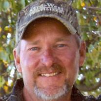 Philip Wayne Umbarger