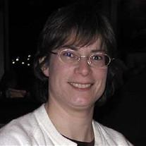 Janet Pobiel Sussman