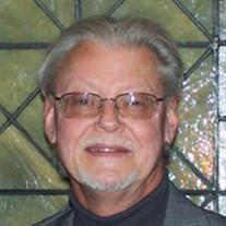 John Kevin O'Connor