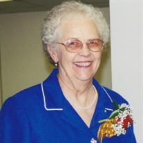 Mrs. Katherine S. See