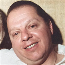 Mr. Ronald J. Zimmer
