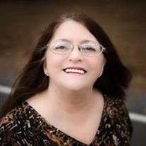 Regina Lynn Lunsford