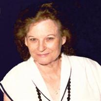 Phyllis C. Durland