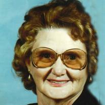 Audrey Hart