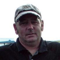 Eric M.  Steinmark