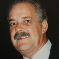 Edward John Ryan Sr.