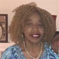 Ms. Brenda Moore
