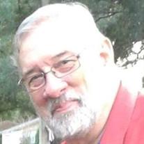 Arthur E. Heintz