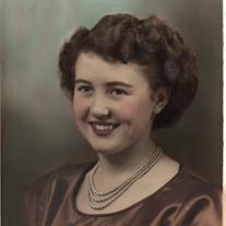 Helen I. Kennedy