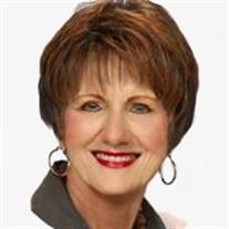 Mrs. Cathy Broadwater Jeffcoats