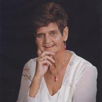 Kathleen Ann Lapcinski